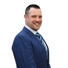 Darren Wells, Sales Manager