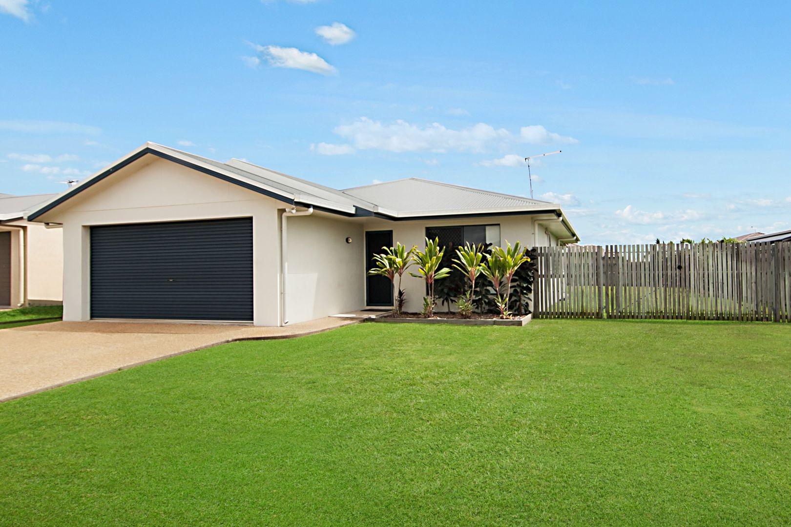 16 Ashwood Grove, Deeragun QLD 4818, Image 0