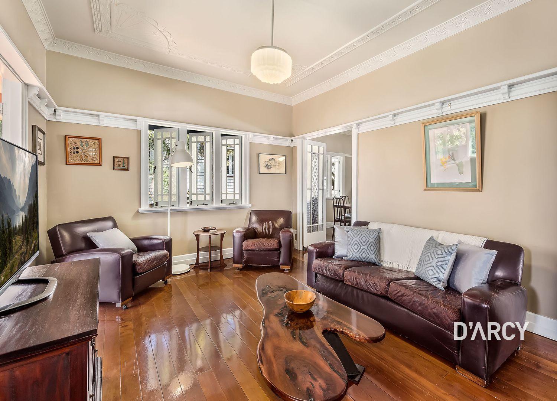 112 Stewart Road, Ashgrove QLD 4060, Image 2