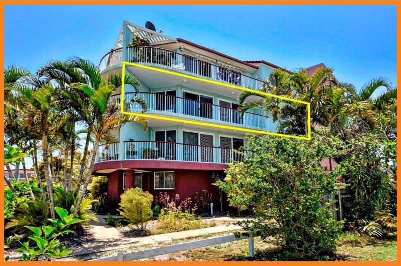 4/31 Kennedy Parade, Golden Beach QLD 4551, Image 1