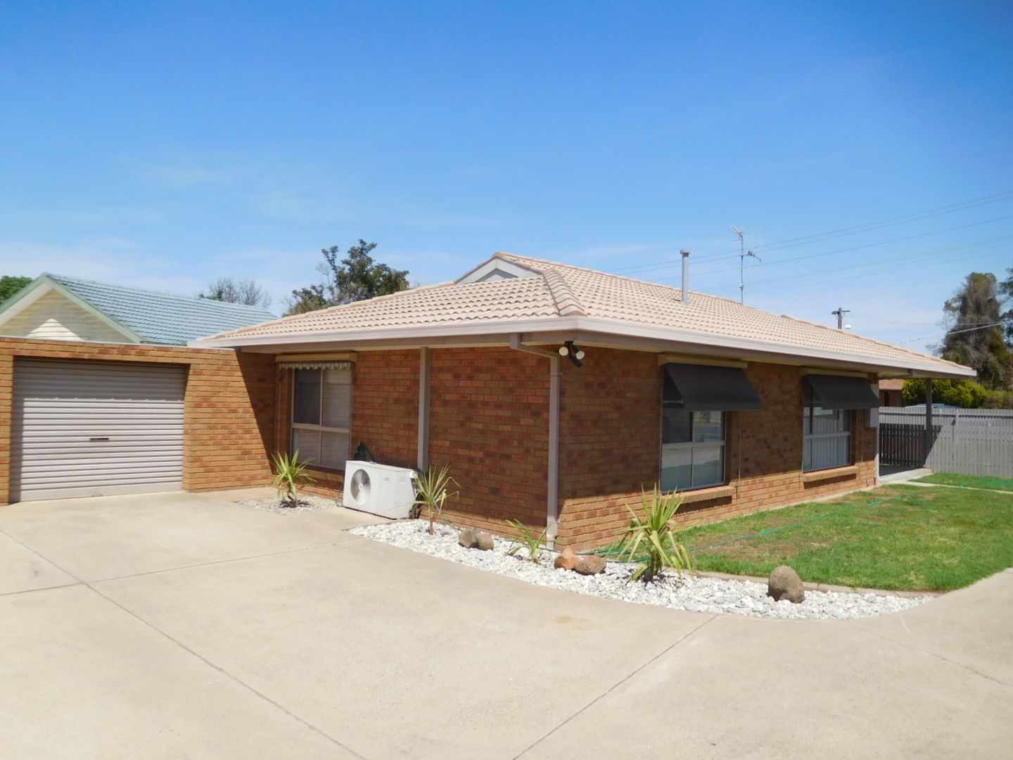 1/207 St Georges Rd, Shepparton VIC 3630, Image 1