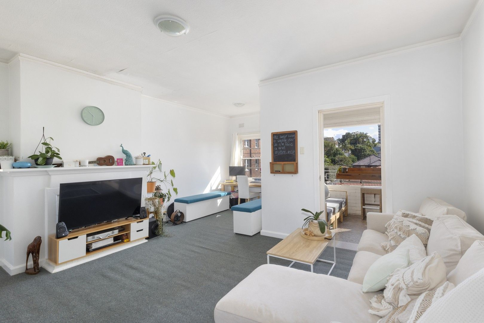 7/1A Fairlight Street, Manly NSW 2095, Image 0
