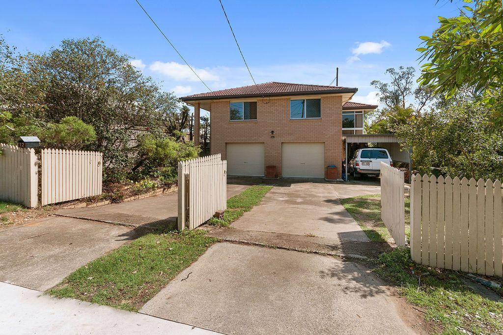 12 Balaclava Street, Churchill QLD 4305, Image 0