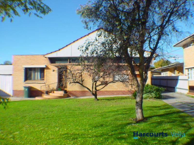 2/452 Portrush Road, Linden Park SA 5065, Image 0