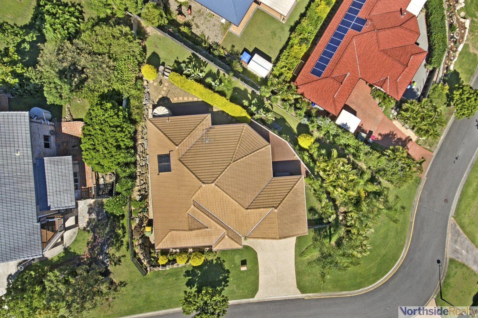 4 Talisman Ct, Eatons Hill QLD 4037, Image 1
