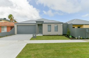 Picture of 33A Vermont Street, Nollamara WA 6061