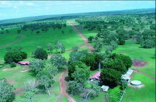 Picture of Carbeen Road, Katherine NT 0850
