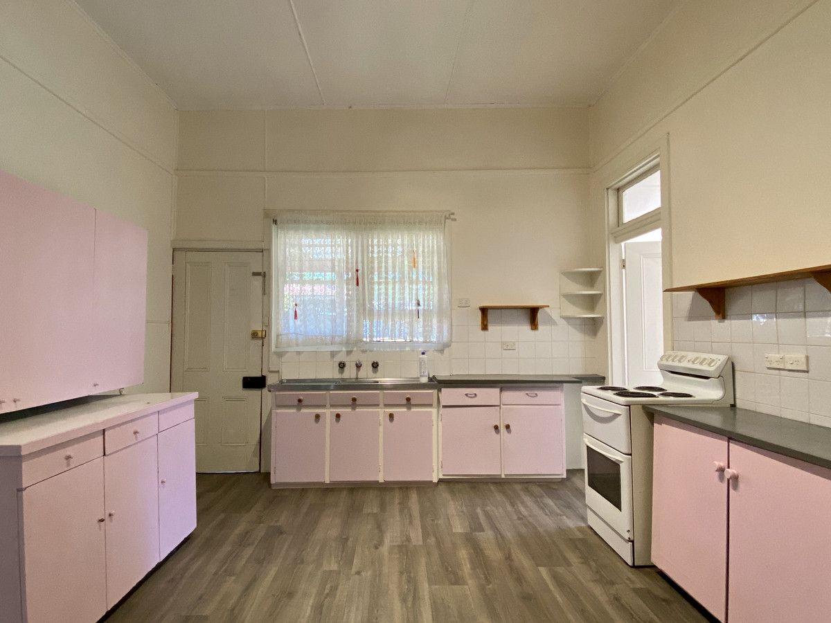 13 Riverview Street, North Richmond NSW 2754, Image 1