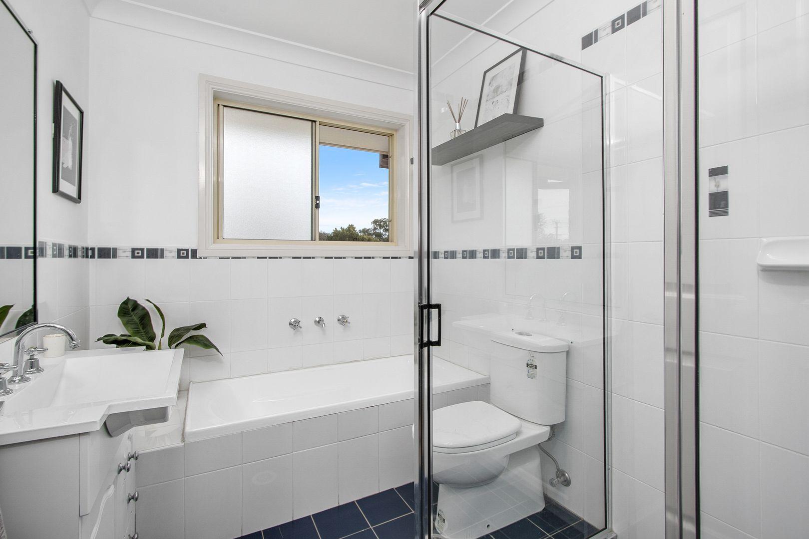 6/35 Elizabeth Street, North Richmond NSW 2754, Image 2