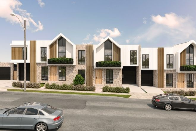 Picture of 535 Canterbury  Road, CAMPSIE NSW 2194