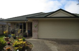 Picture of 11 Faculty Circuit, Meadowbrook QLD 4131