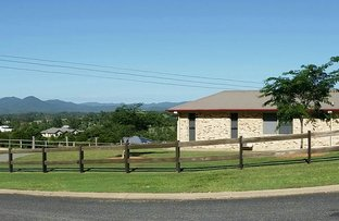 Picture of 1 Vinery Place, King Scrub QLD 4521
