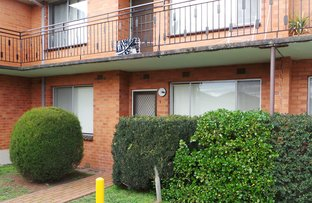 Picture of 7/48 Princes Highway, Dandenong VIC 3175