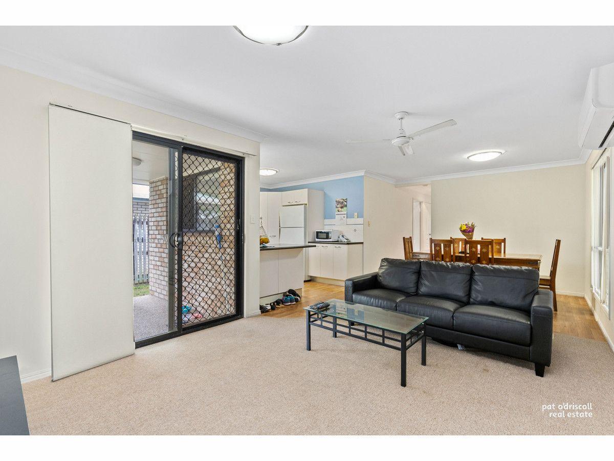 20 Sedborough Street, The Range QLD 4700, Image 1