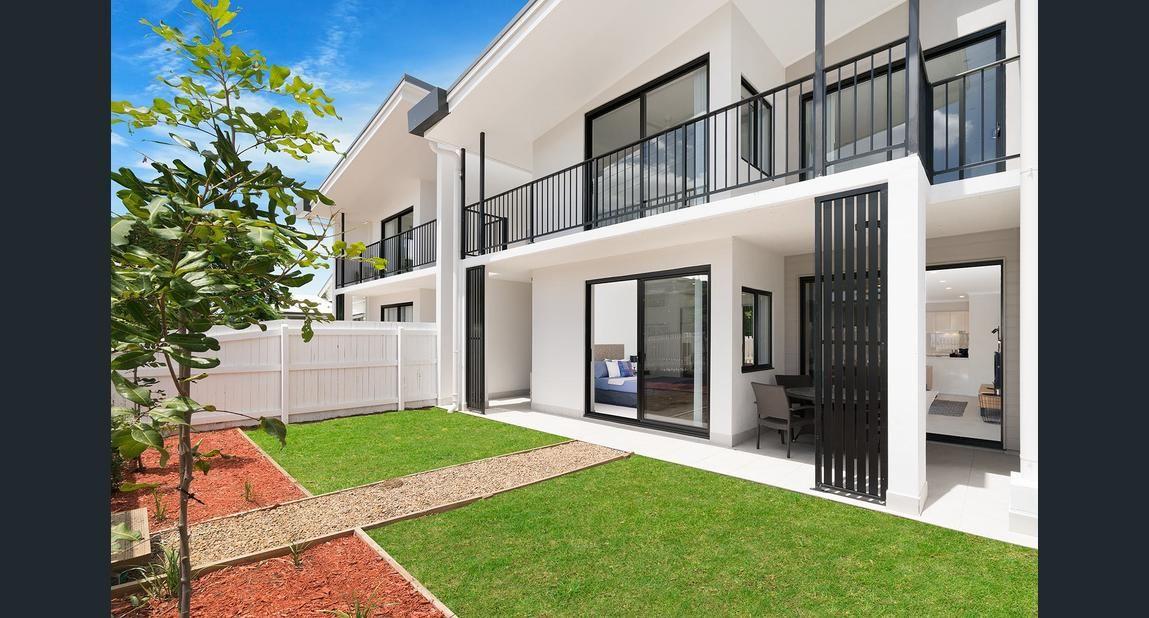 8/75 Waverley Street, Annerley QLD 4103, Image 1