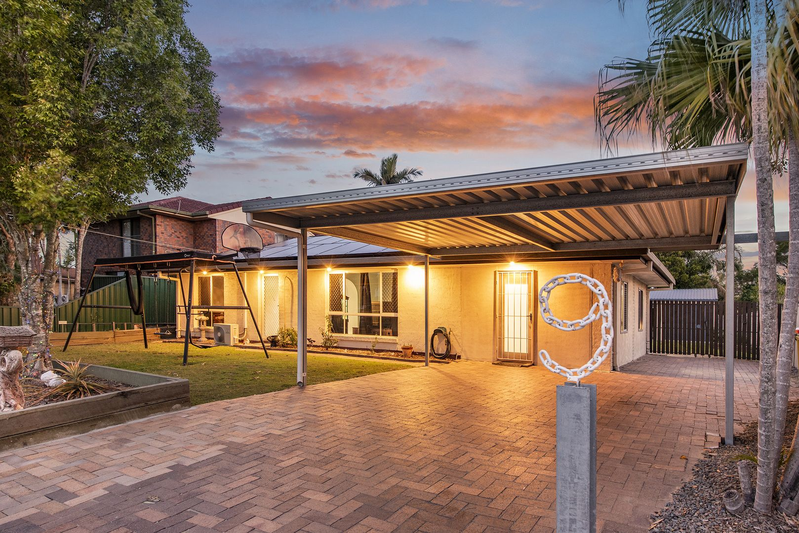9 Carbon Court, Bethania QLD 4205, Image 0