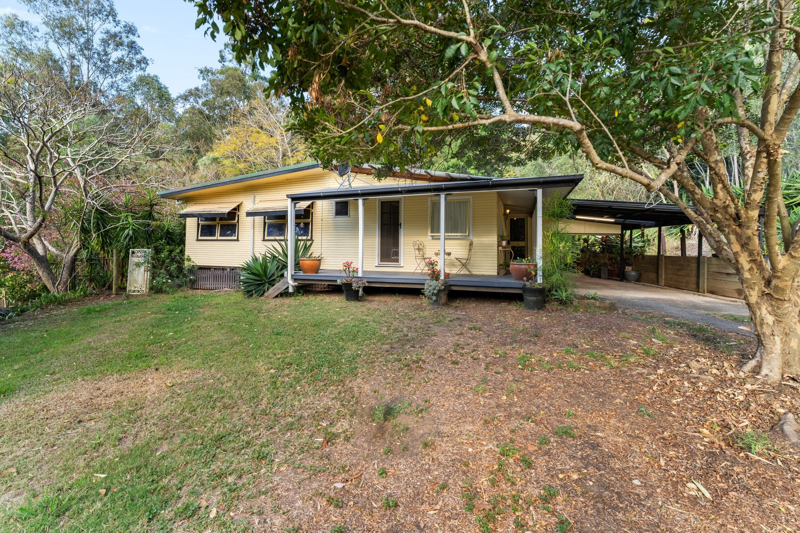 43-49 Samantha Road, Cedar Vale QLD 4285, Image 2