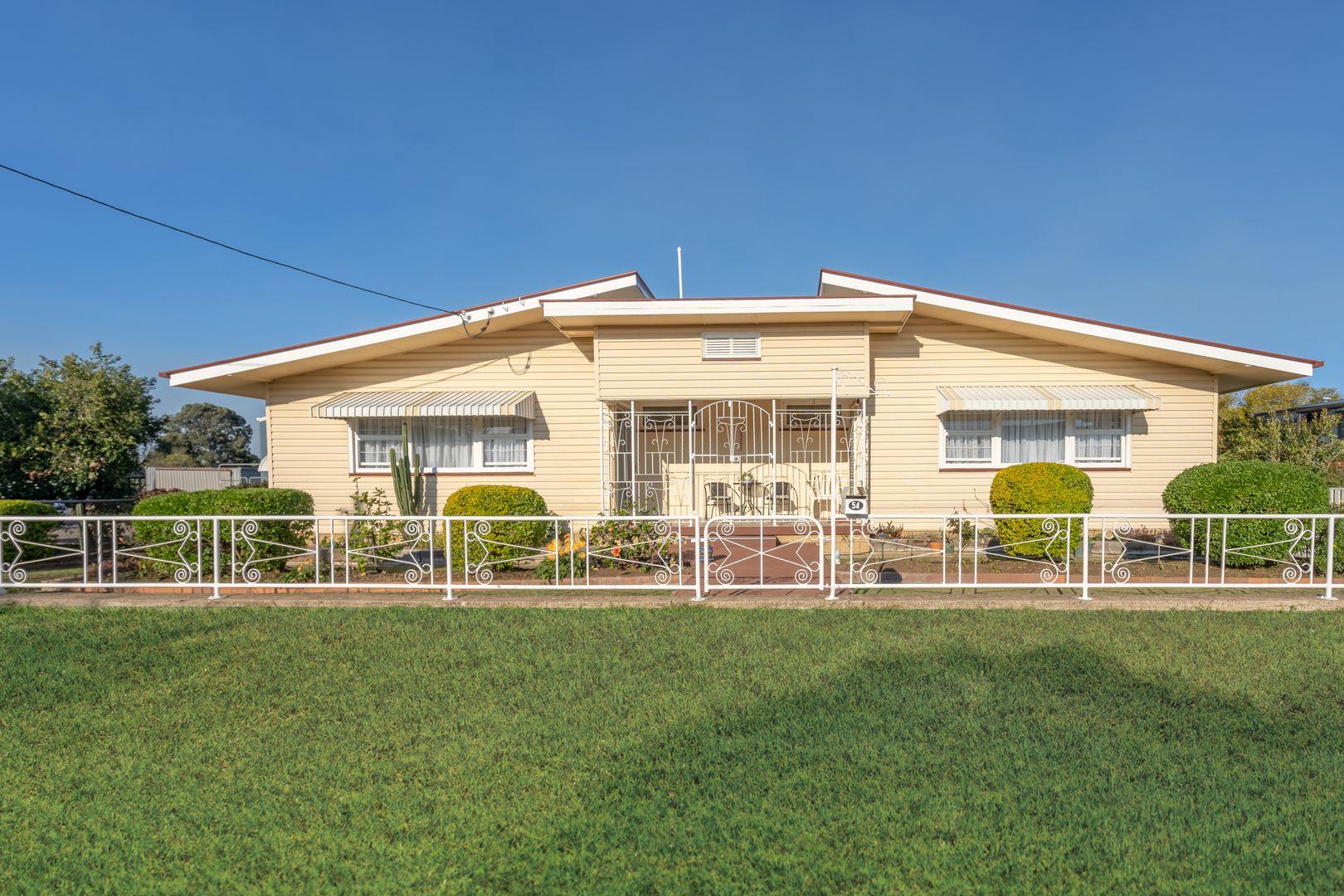 54 Main Street, Lowood QLD 4311, Image 0