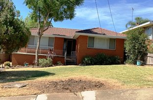 Picture of 12 Doctor Lawson, Rooty Hill NSW 2766