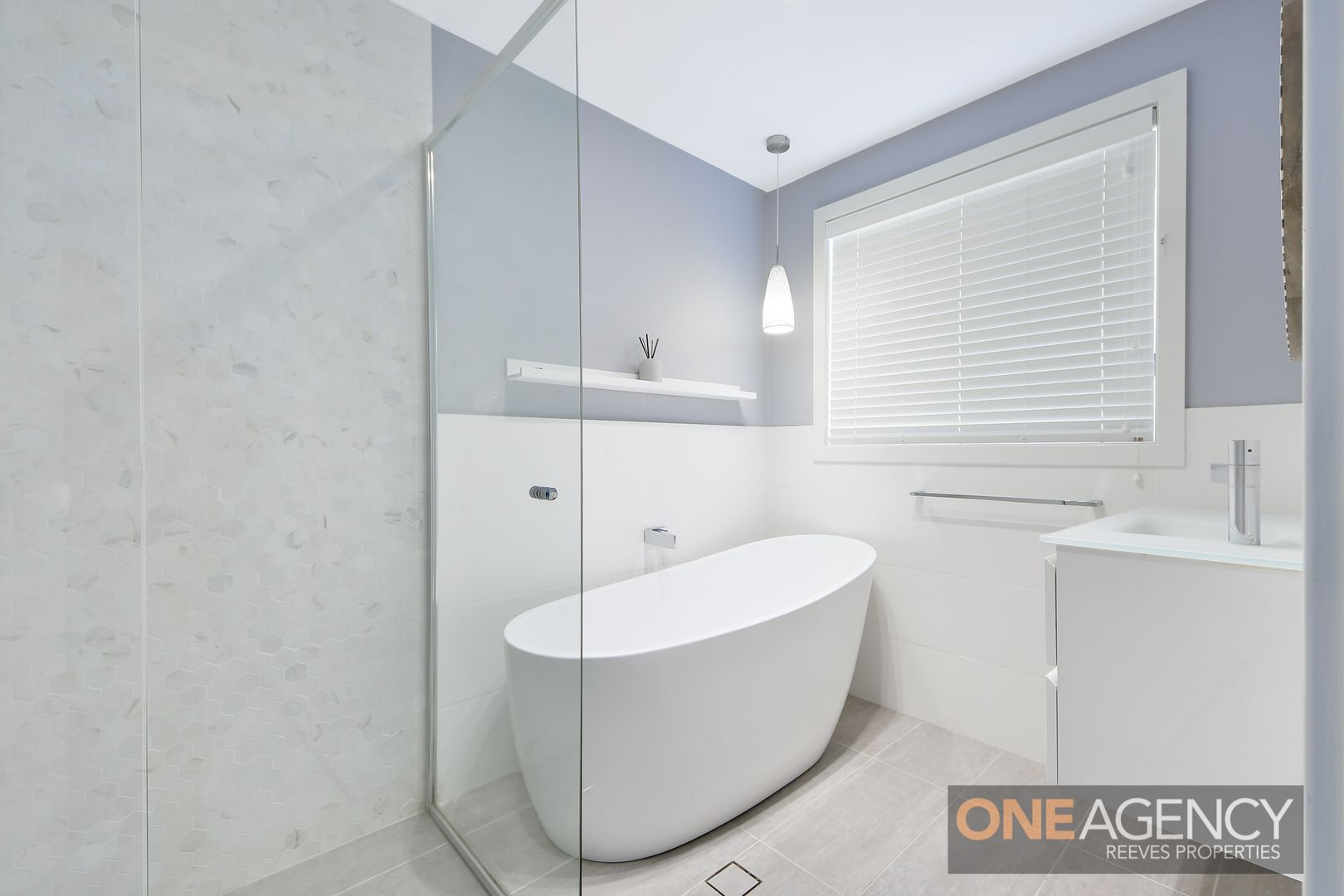 7 Rosea Place, Glenmore Park NSW 2745, Image 2