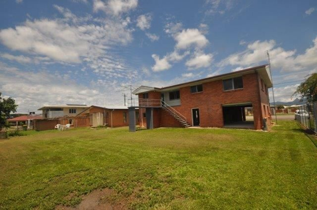 16 Victoria Mill Road, Ingham QLD 4850, Image 0