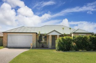 Picture of 14 Pine Grove Drive, Crestmead QLD 4132