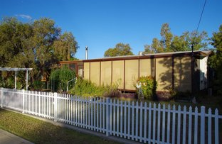 Picture of 46 Rose Street, Wee Waa NSW 2388