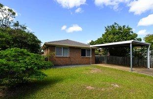 Picture of 10 Fairdale Street, Woodridge QLD 4114