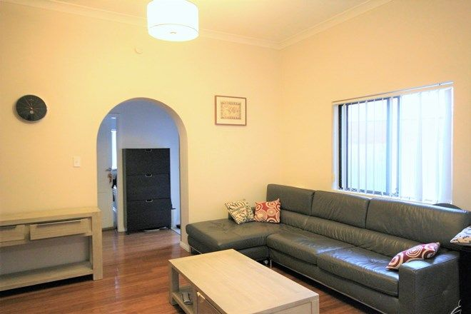 Picture of 40 Bowns Road, KOGARAH NSW 2217