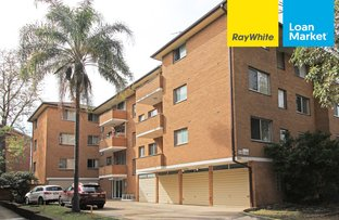 Picture of 7/54 Castlereagh Street, Liverpool NSW 2170