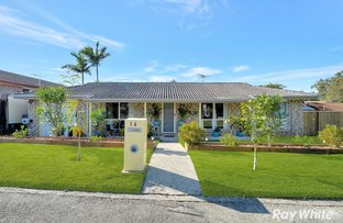 Picture of 16 Garson Street, Eagleby QLD 4207