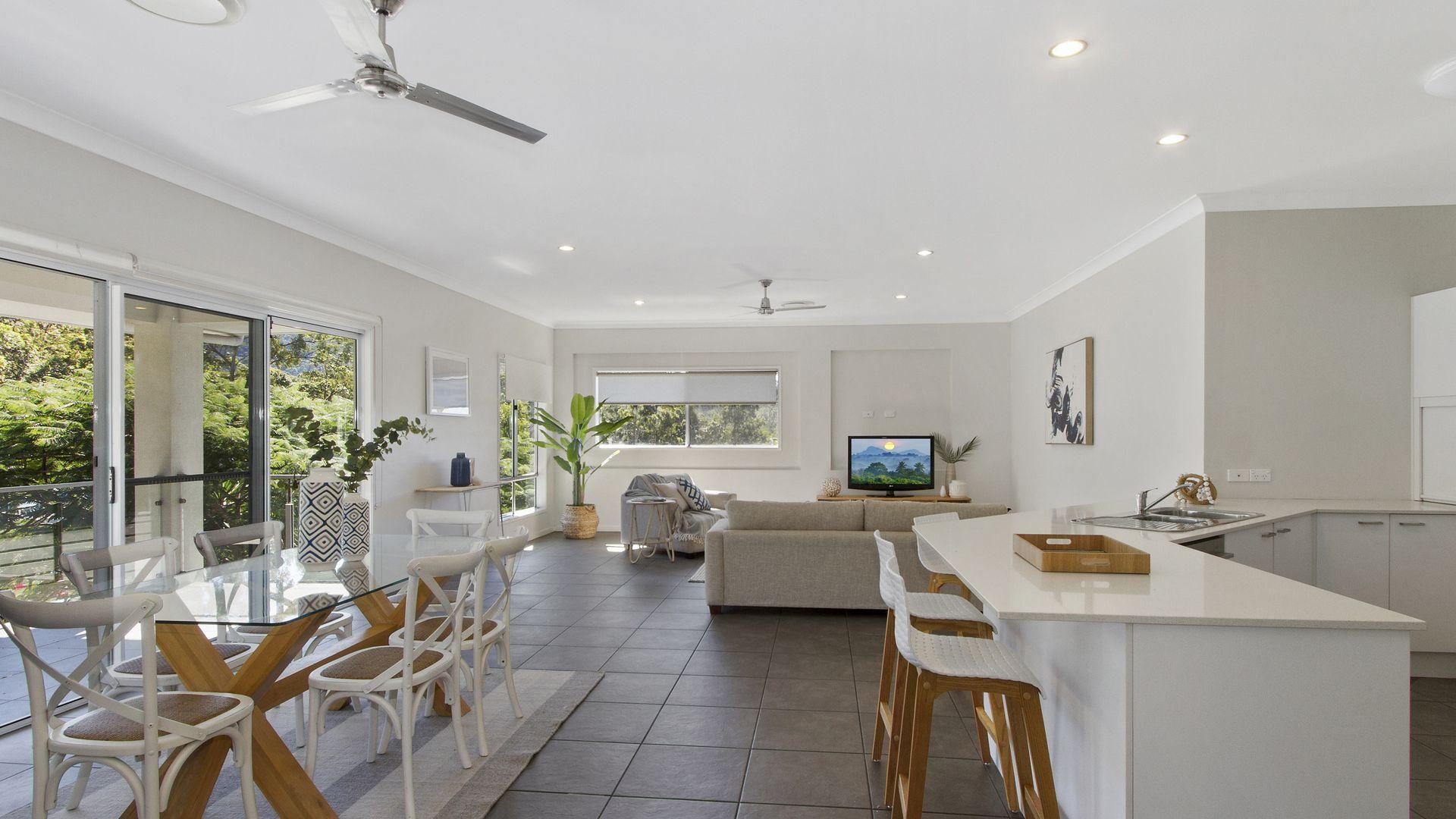 29 Yarrayne Valley Drive, Upper Coomera QLD 4209, Image 2