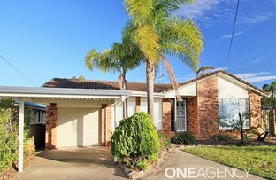 Picture of 60 Murray Street, Vincentia NSW 2540