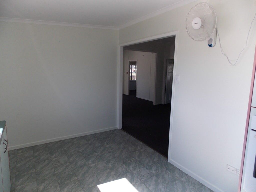 32 Park Street, Yeppoon QLD 4703, Image 2