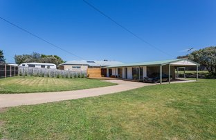 8 Nero Avenue, St Andrews Beach VIC 3941