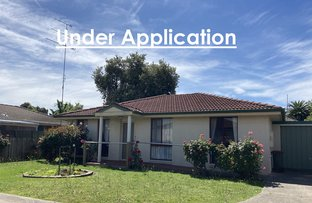 Picture of 2/19 Saxtons Drive, Moe VIC 3825