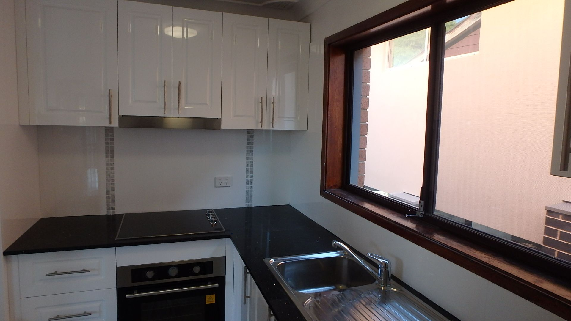125 Sheffield Street, Auburn NSW 2144, Image 2