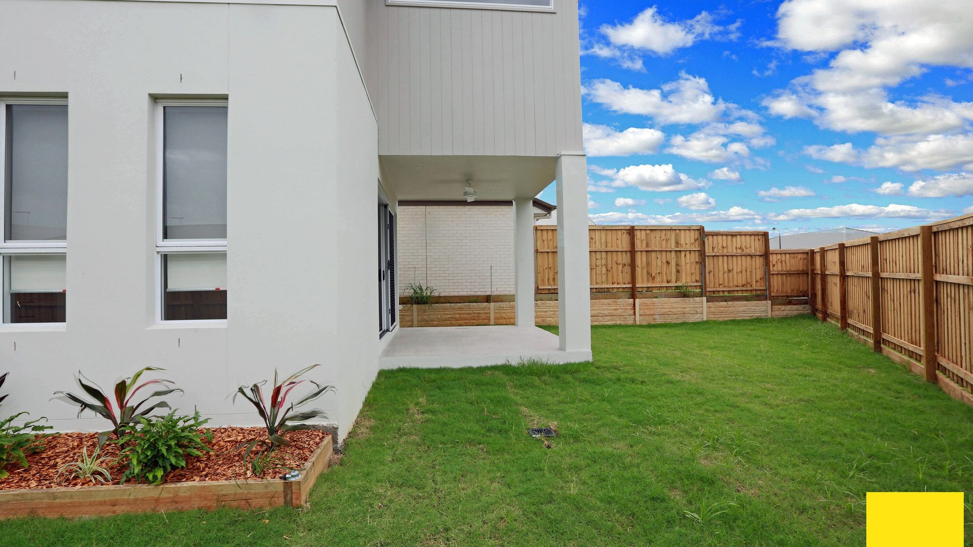 1 Weir Street, Thornlands QLD 4164, Image 1