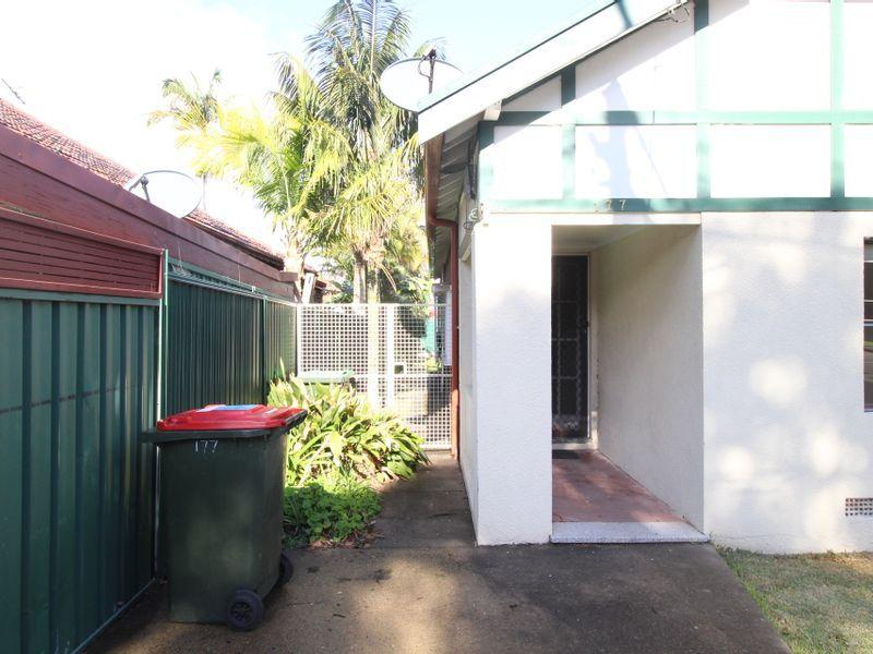 177 Coward Street, Mascot NSW 2020, Image 2