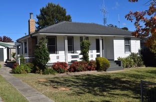 Picture of 27 Pollux Street, Yass NSW 2582