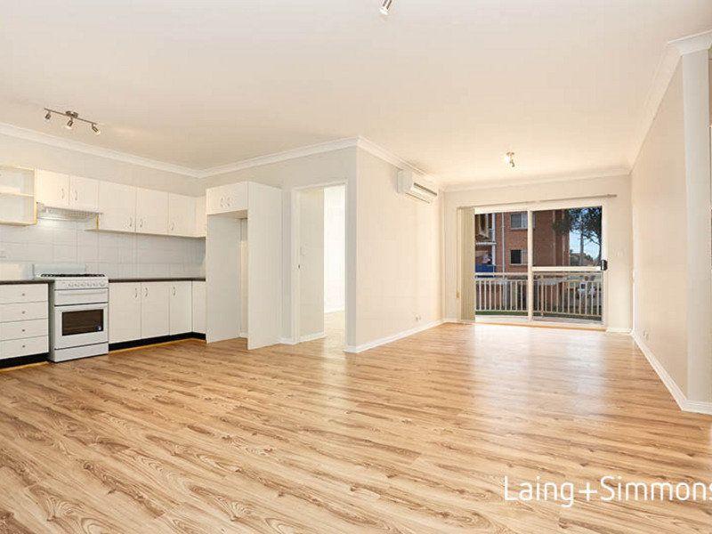 38/324 Woodstock Avenue, Mount Druitt NSW 2770, Image 1