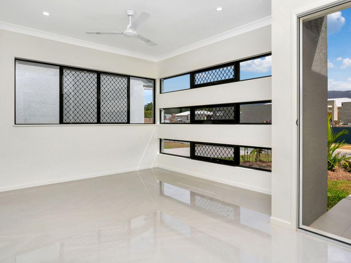 Lot 144 Lorne Loop, Kewarra Beach QLD 4879, Image 2