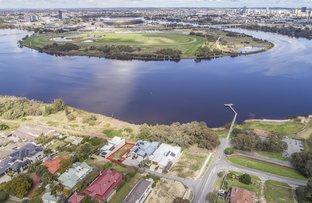 Picture of 13 McEvoy Cove, Maylands WA 6051