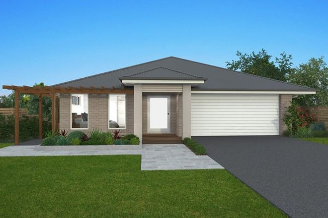 Picture of 515 Sunset Drive, THORNTON NSW 2322