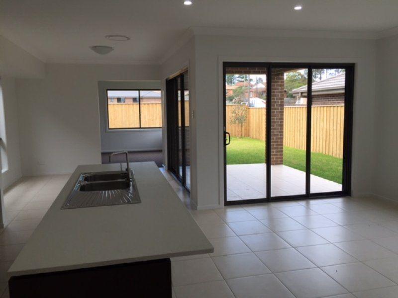 36 Elizabeth Mcrae Avenue, Minto NSW 2566, Image 1