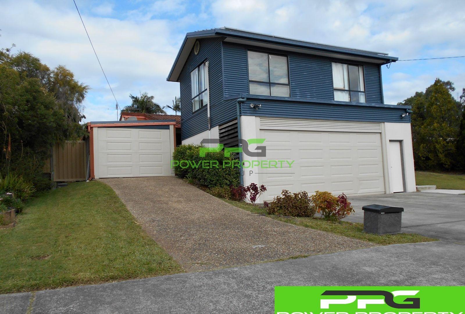 25 Moogara St, Shailer Park QLD 4128, Image 1