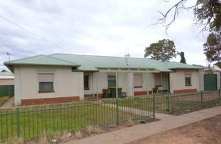 1-3 Holdsworth Avenue, Port Augusta SA 5700