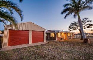 69 Wilfred Street, Bargara QLD 4670