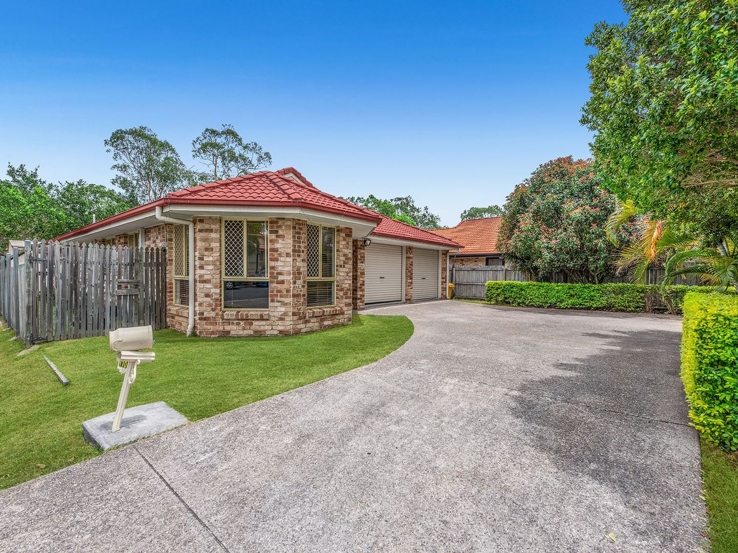 110 Jubilee Ave, Forest Lake QLD 4078, Image 0