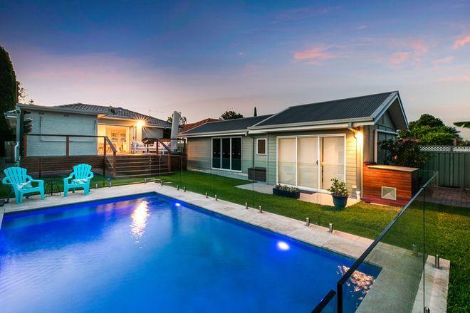 Picture of 28 Wingello Road, MIRANDA NSW 2228